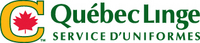 Quebec Linge (Canadian Linen)