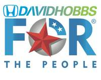 David Hobbs Honda: Primary Sponsor at Road America